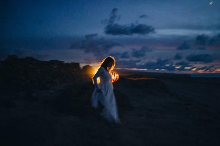 Hochzeits-Styled-Shoot mit Alexandra auf Fuerteventura