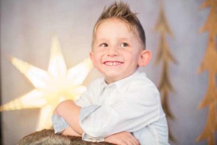 Kita Fotografie - Was gibt es schöneres als fröhliches Kinderlachen?!