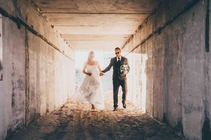 Hochzeitsfotogrfie, schöne Momente von Dresden, Sachsen oder Canarias