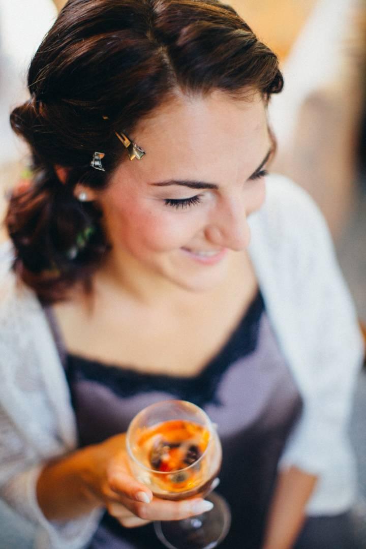 Hochzeitsfotograf Dresden zur Hochzeit in Wilsdruff Julius Kost