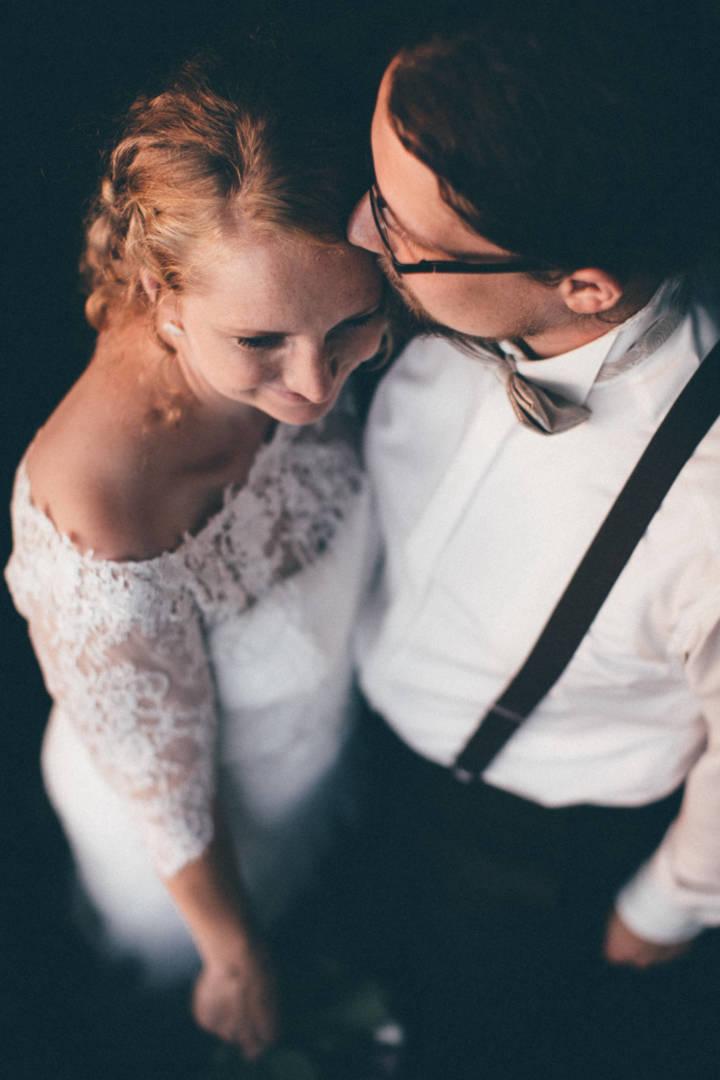 Impressionen der Hochzeitsfotografie 2016