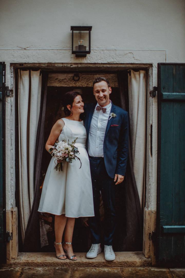Hochzeitsfotograf Dresden / Rückblickend auf das Jahr 2019