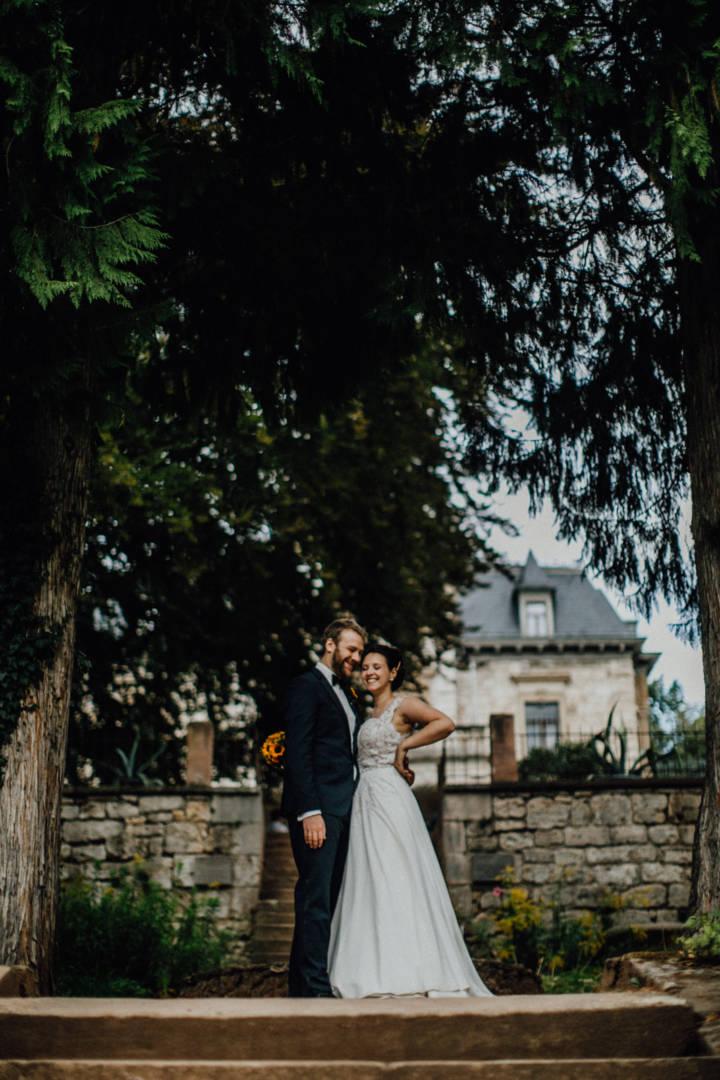 Jahresrückblick von Hochzeitsfotograf Andy aus Dresden 2018