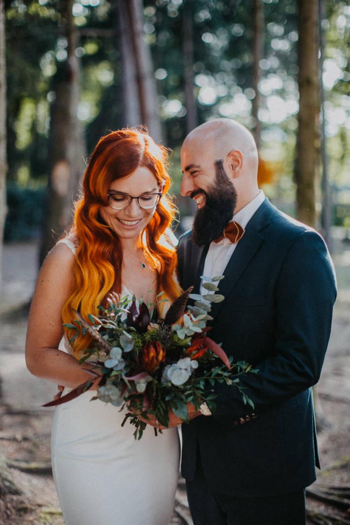 Impressionen Hochzeitsfotograf Dresden im Corona-Jahr 2020