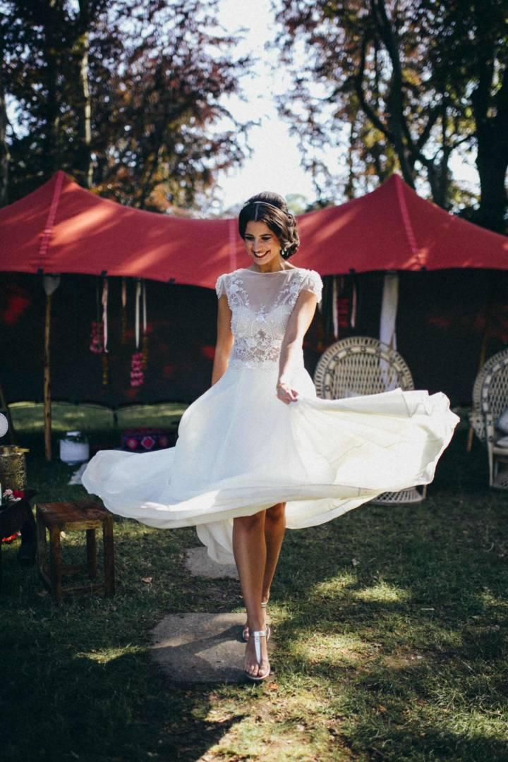 Andy Paulik Hochzeitsfotografie 2017