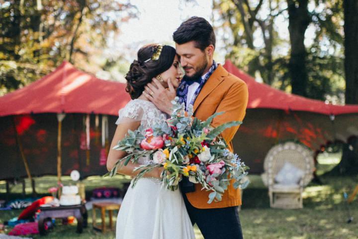 Moderne Hochzeitsfotografie in Leipzig auf dem Wedding Market